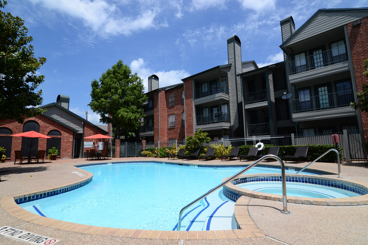 gallery 2 | Ascot Court Apartments Jersey Village Apartments