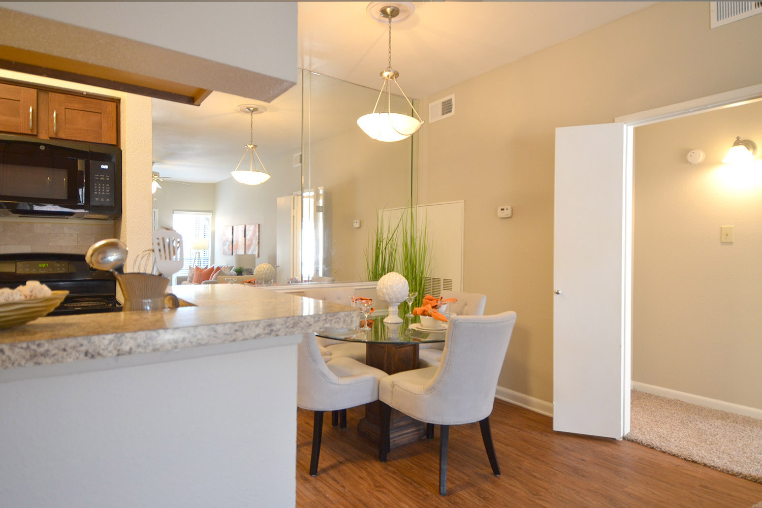 gallery 18 | Ascot Court Apartments In Jersey Village 77064