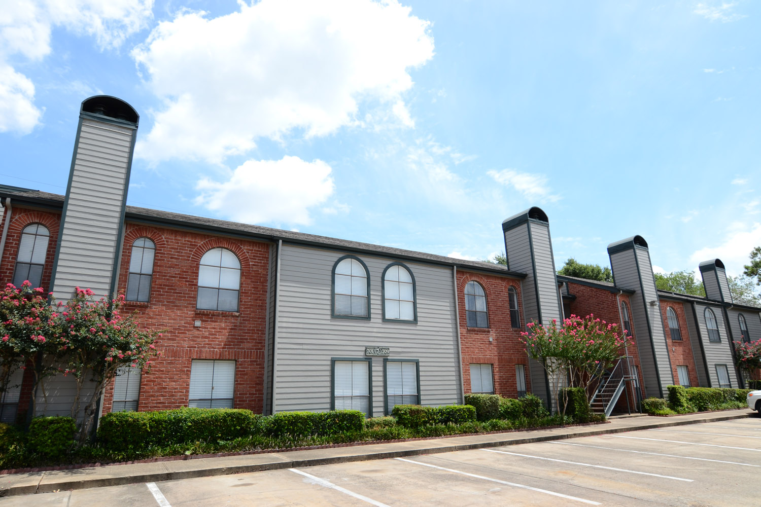 gallery 4 | Ascot Court Apartments In Jersey Village 77064